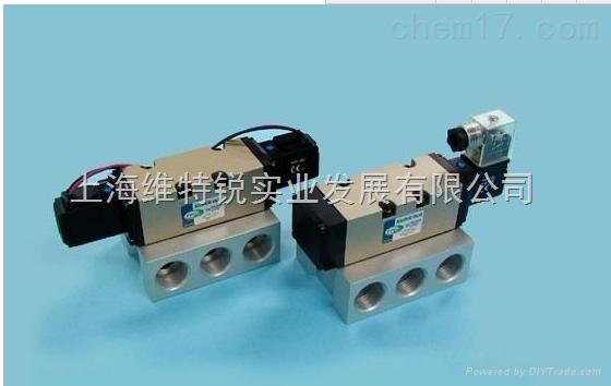 韩国tpc气动元件、tpc电磁阀、tpc气缸