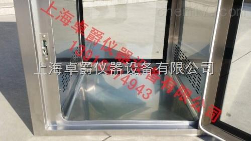 外500mm-上海嵌入式中空玻璃门传递窗生产厂家/嵌入式中空玻璃门传递窗经销价
