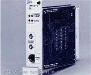 北京总代理EPRO前置器EPRO传感器