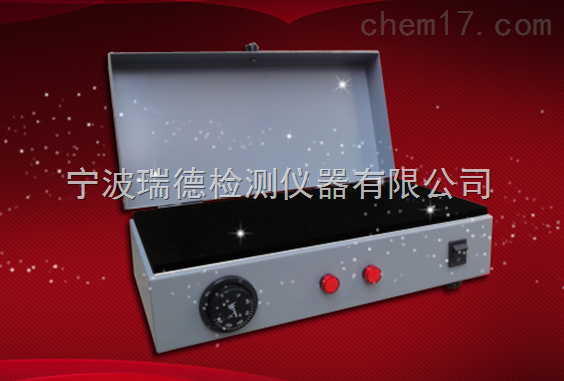 HSZ-12HSZ-12平板轴承加热器 轴承加热板HSZ-12 专业品质 Hoson高性能  大量现货