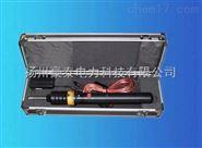 Z-V雷电计数器校验仪/动作测试仪