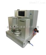 耐静水压测试仪/织物耐静水压测试仪