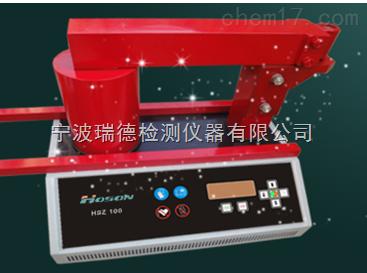 HSZ-100HSZ-100轴承加热器 Hoson高性能加热器 高品质 瑞德产 大量现货 烟台 重庆 荆门