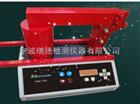 HSZ-100轴承加热器 Hoson高性能加热器 高品质 瑞德产 大量现货 烟台 重庆 荆门