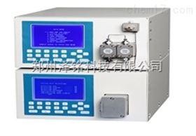 LC-3000液相色谱仪三聚氰胺检测仪