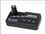 GDYQ-105S甲醇快速检测仪