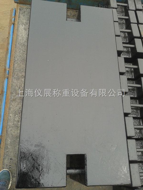 瑶海区1吨锁型砝码,1吨圆柱形砝码,铸铁砝码促销