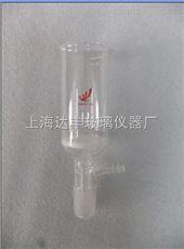 100*120/24达丰玻璃砂芯抽滤漏斗
