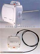 温湿度变送器 725系列  YK725  量程:湿度 0~100%  温度-20℃~+120℃