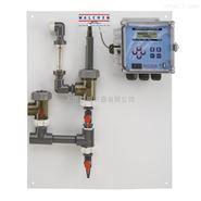 WDIS410系列凈化消毒控制器
