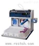 全自动汞分析仪高灵敏度测汞仪