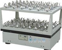 HY-E大容量摇瓶机测速双层振荡器梅香定制