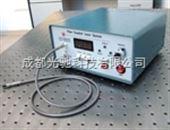 光纤耦合DPSS激光系统