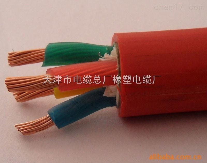 YGCR硅橡胶电缆YGC/YGCP硅橡胶绝缘电缆线