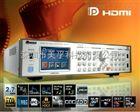 Chroma 2234视频信号图像产生器