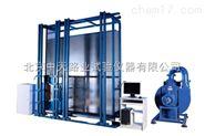 门窗物理性能检测仪