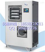 LyoBeta 6PS中试型冷冻干燥机