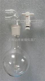 达丰玻璃升华仪 升华器 实验室玻璃升华器500/34