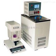 MDY-2型MDY-2型液体电子自动密度仪/比重计