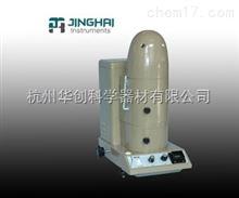 SH10ASH10A水分测定仪