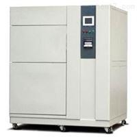 K-WLR4010冷热冲击试验箱