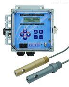 WEC410型非接触式电导率控制器