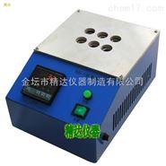 电热恒温消解仪价格