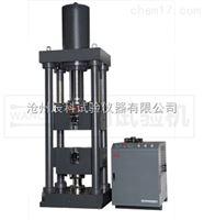YJW-10000kN微机控制电液伺服压剪试验机