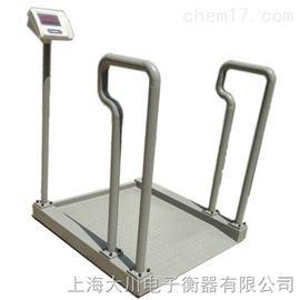 推荐产品透析轮椅秤,医院专用轮椅秤,电子轮椅秤