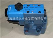 美國VICKERS功率放大器(帶底座)EEA-PAM-535-A-32