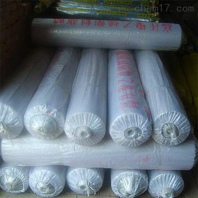 天津塑料布 天津塑料布厂家