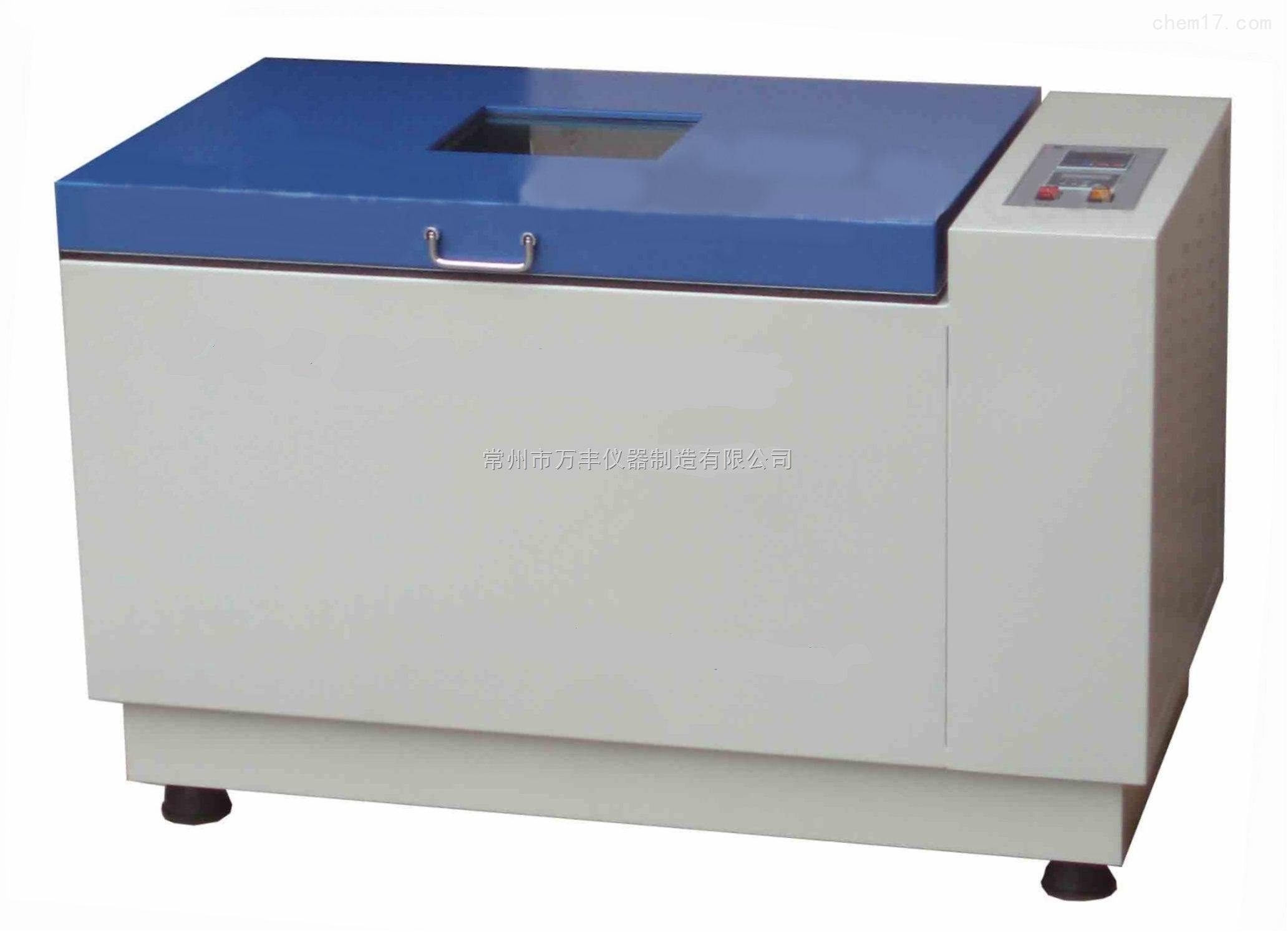 恒温恒湿振荡培养箱/恒温恒湿振荡器