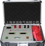 ZLJD-100A回路电阻测试仪