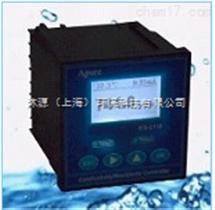 ES-2110型工业电导率仪表