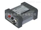 PICOTEST儀鼎儀器專業測試訊號轉換器
