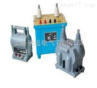 HJ系列标准电压互感器