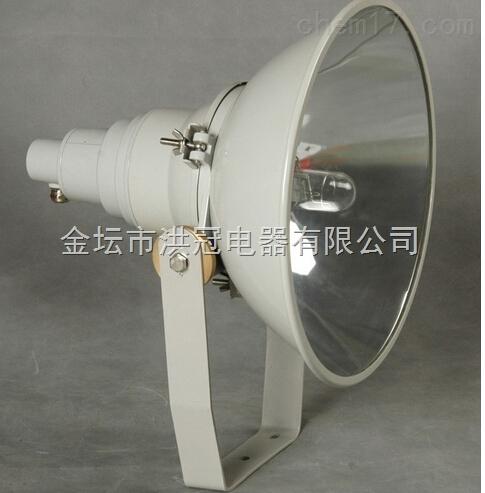 电厂抗震型分体式一体式三防投光灯