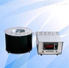 电炉法残炭测定仪