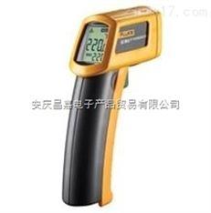 Fluke 561 接触式红外线测温仪、 温度范围: -40-550 °C(-40 至 1