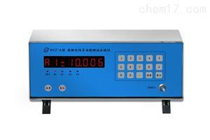 RCF-A热敏电阻多功能测试分选仪