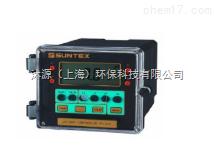 台湾上泰SUNTEX标准型PH/ORP控制器