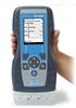 SL1000 便携式多产品分析仪
