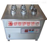 数显砂浆渗透仪厂家批发_SJS-1.5砂浆抗渗仪专业制造