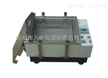 大型SHA-2A数显恒温双功能恒温水浴振荡器
