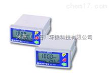 厂价直销台湾上泰水质检测仪微电脑电导率/电阻率变送器