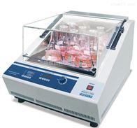 BAE07-C2000高通量加热制冷振荡孵育器