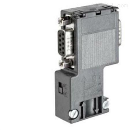 襄阳西门子dp总线接头_电子电工仪器_电子仪表_电线