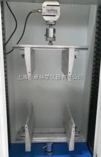 玻璃挠度专用测试仪