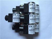 齐全重庆市气动液体增压泵4B-37经销商