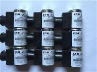 齐全重庆市气动液体增压泵DF-B15标准配置价格